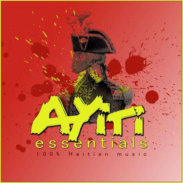 Ayiti Essentials