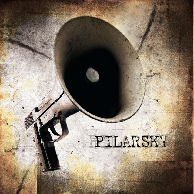 Pilarsky