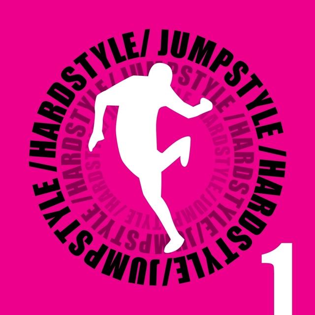 Jumpstyle Hardstyle part 1