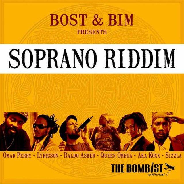 Soprano Riddim