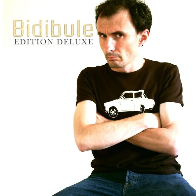 Bidibule Edition Deluxe