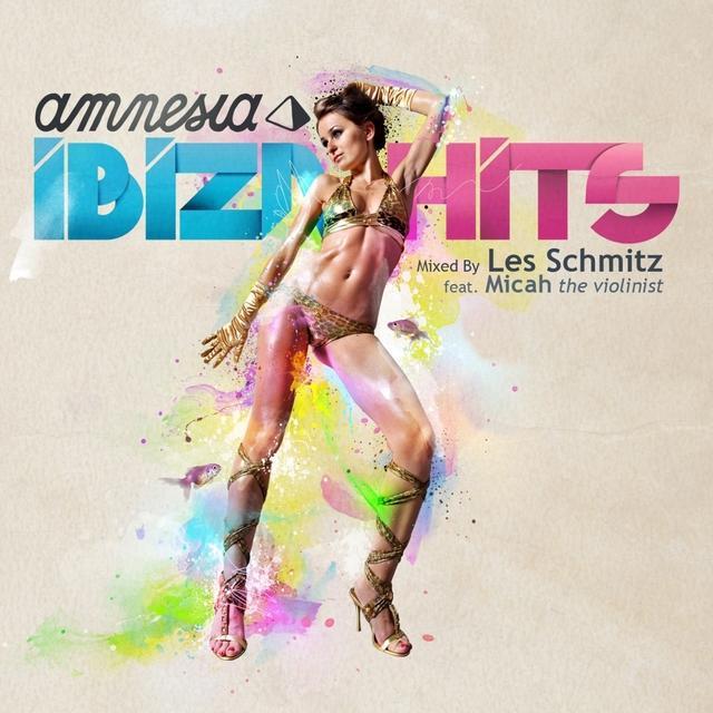 Amnesia ibiza hits