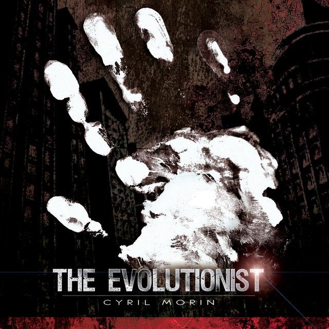 The Evolutionist