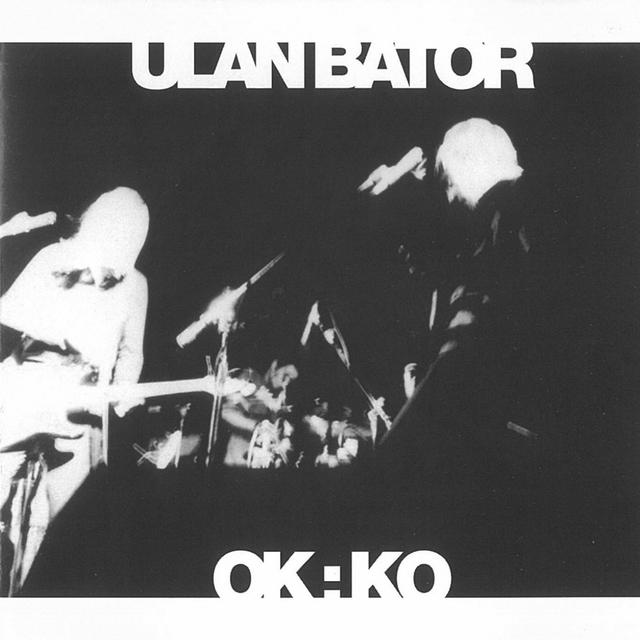 Ok:ko