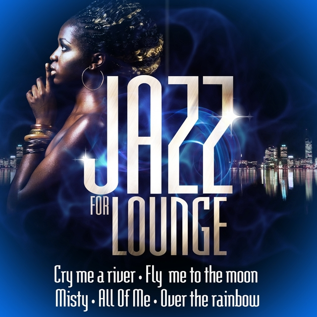 Jazz for Lounge