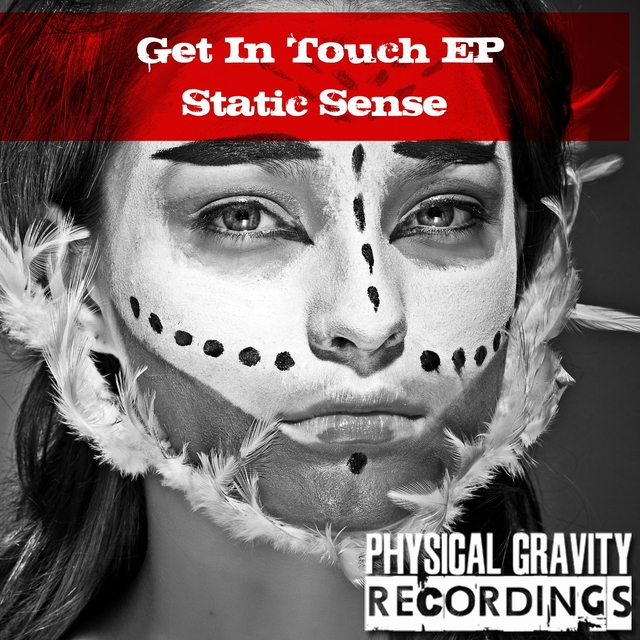 Get In Touch EP