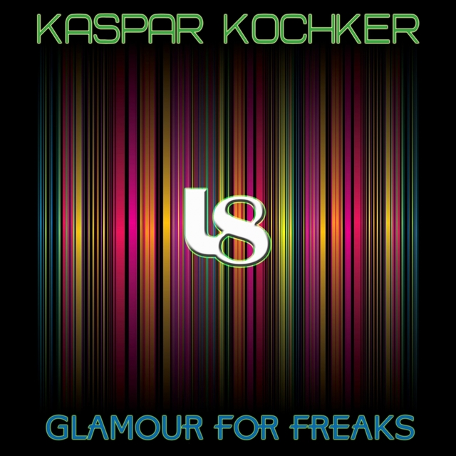 Glamour for Freaks EP