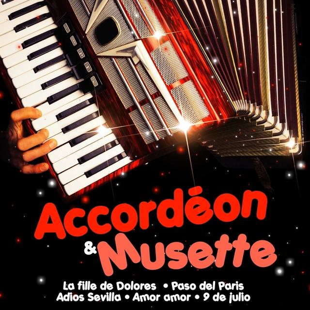 Accordéon & Musette