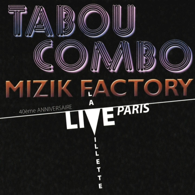 Mizik Factory