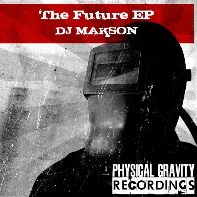 The Future - EP
