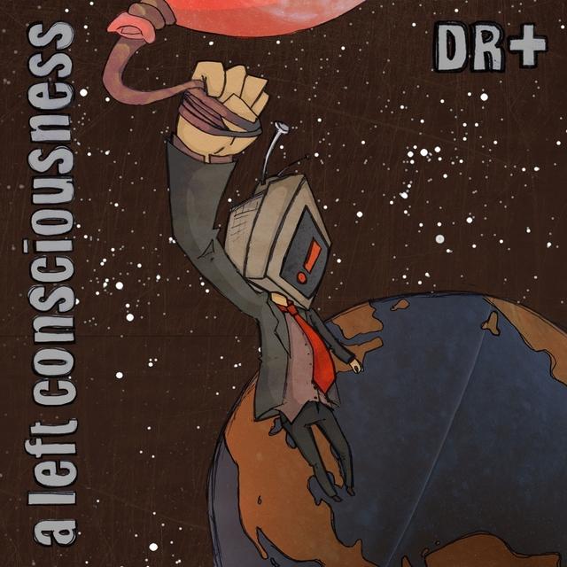 A Left Consciousness