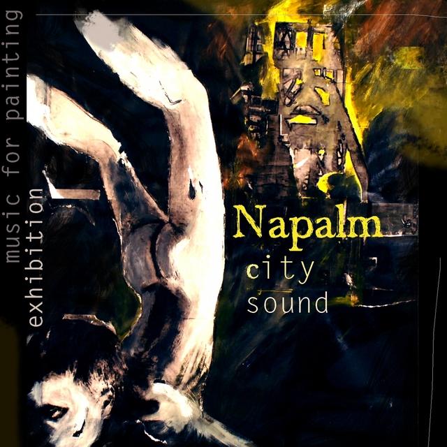 Napalm City Sound