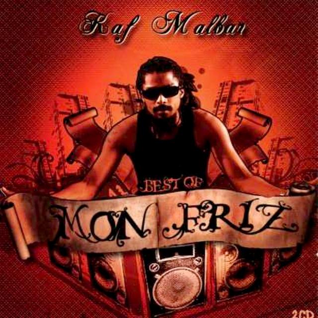 Best of Kaf Malbar