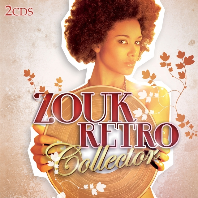 Zouk Retro Collector