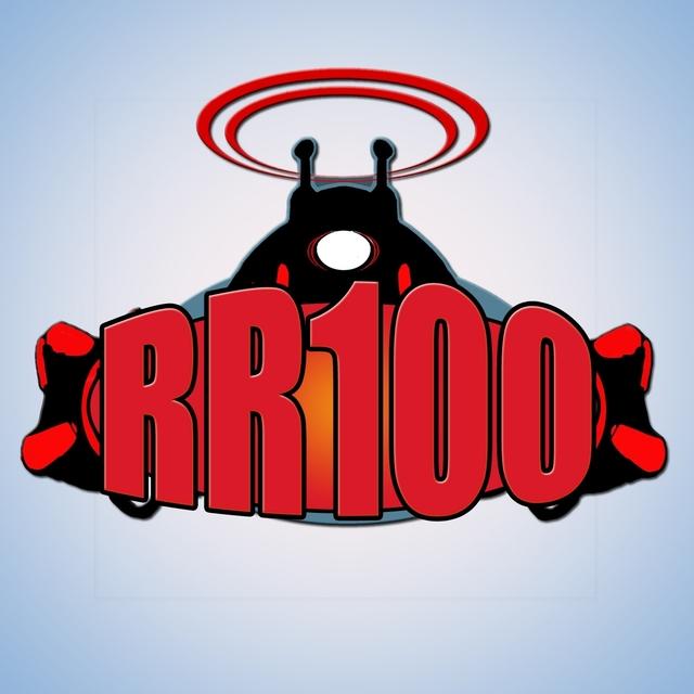 RR100