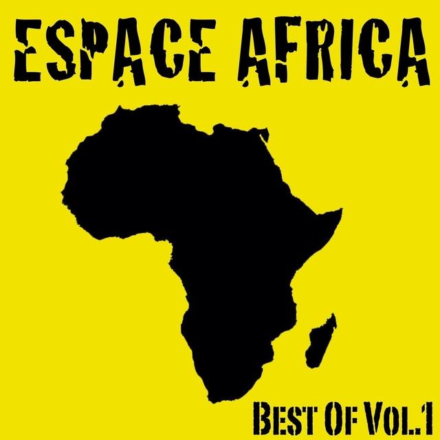 Espace Africa