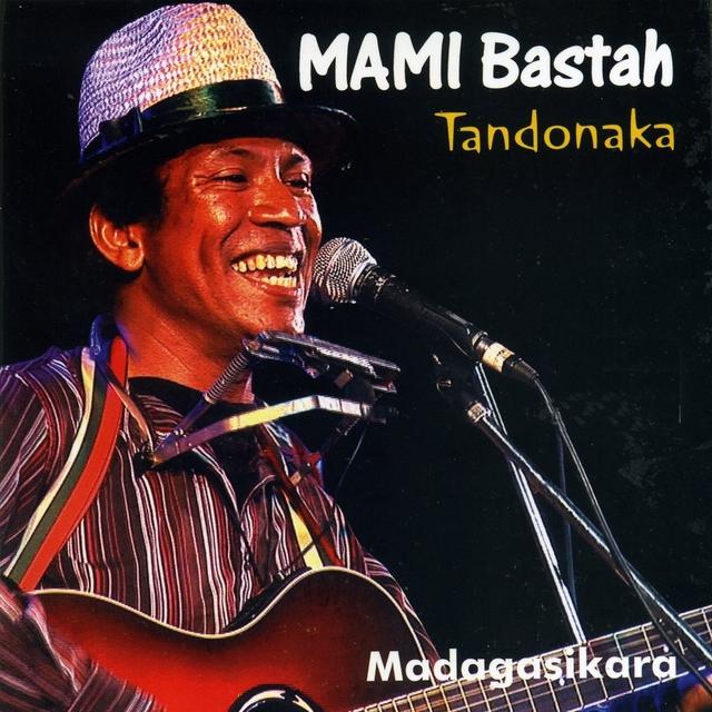 Tandonaka