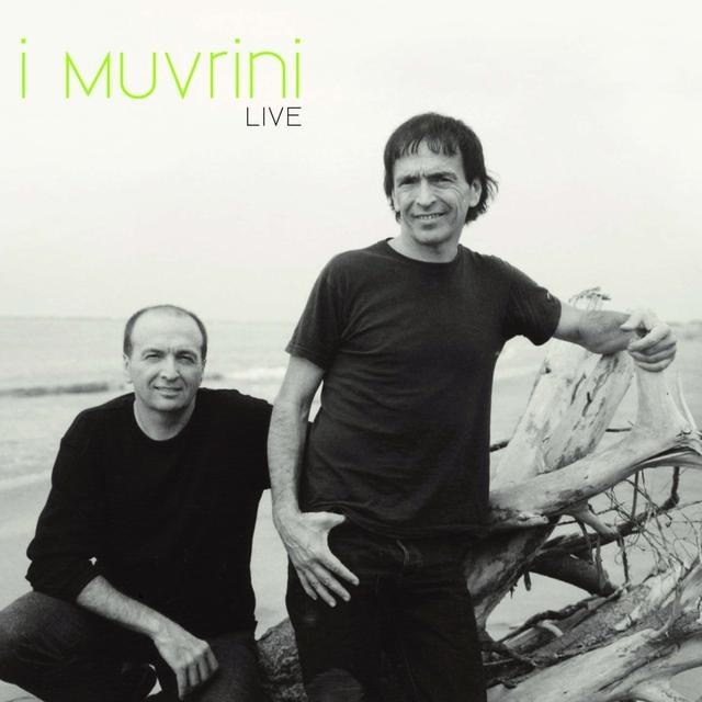 I Muvrini Live