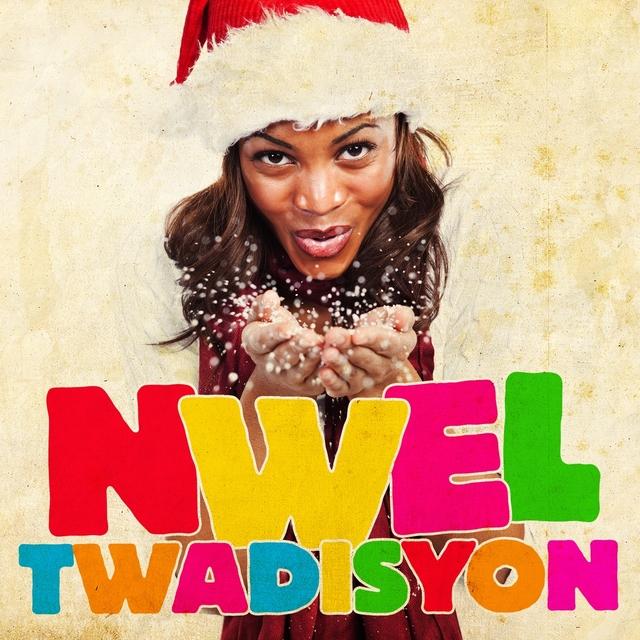 Nwel Twadisyon
