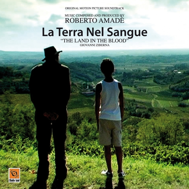 La terra nel sangue (The Land In the Blood)