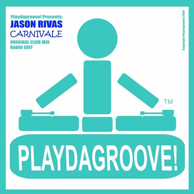 Carnivale