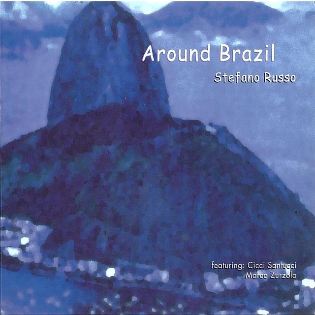 Around Brazil
