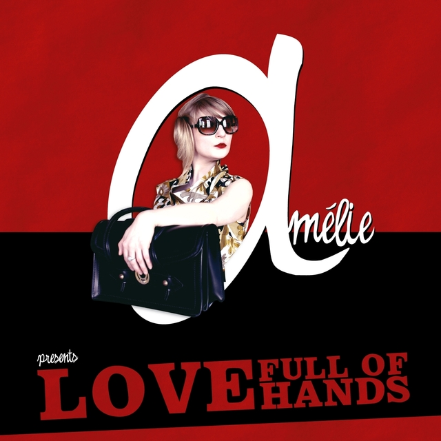 Love Full of Hands