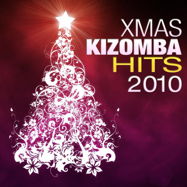 Xmas Kizomba Hits 2010