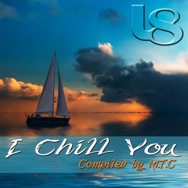 Couverture de I Chill You