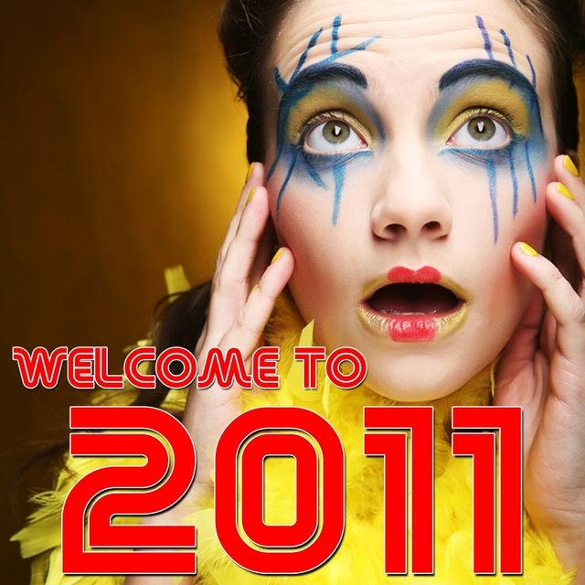 Welcome to 2011