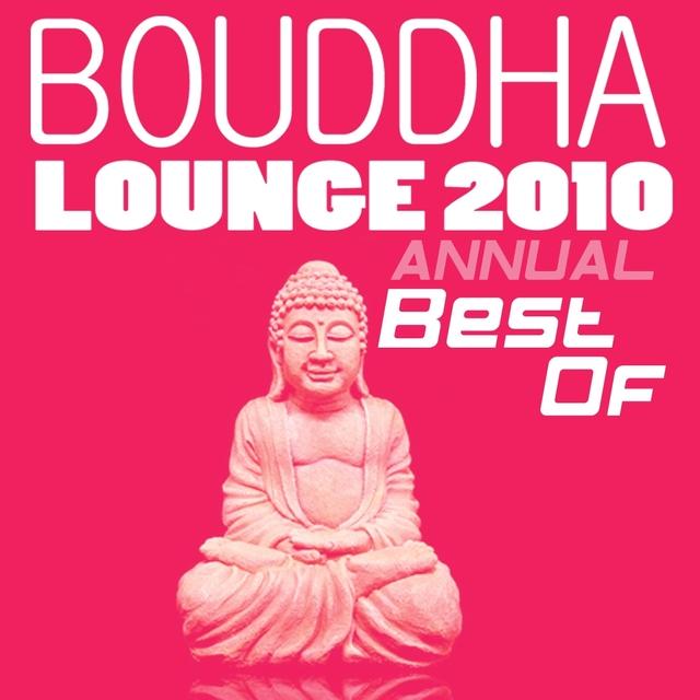 Bouddha Lounge 2010