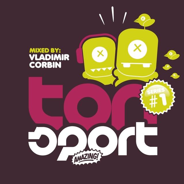 Tonsport Series, Vol. 1