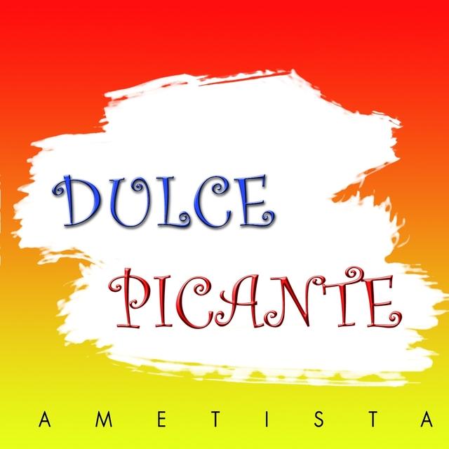 Dulce Picante