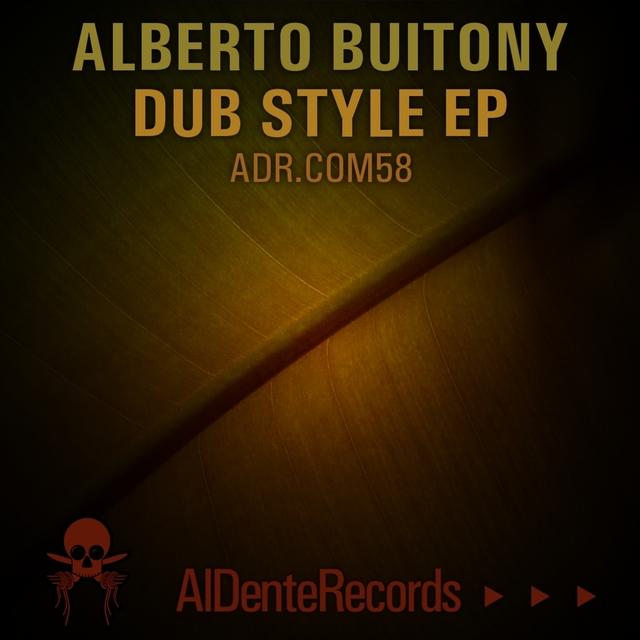 Dub Style EP