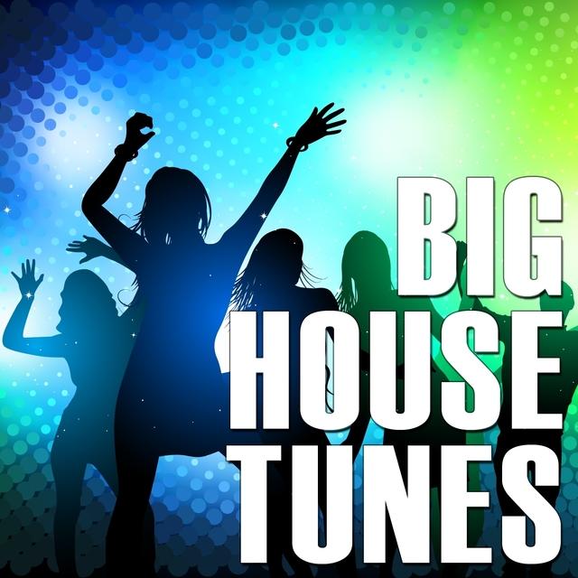 Big House Tunes