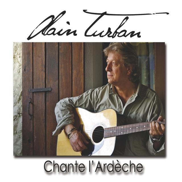 Chante l'Ardèche