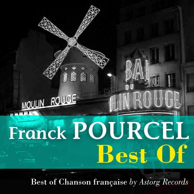 Best of Franck Pourcel