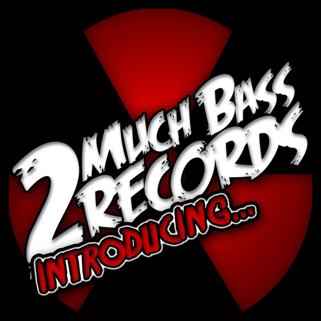 2MBR Introducing