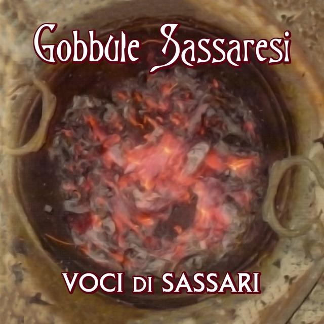 Gobbule Sassaresi: Voci di Sassari