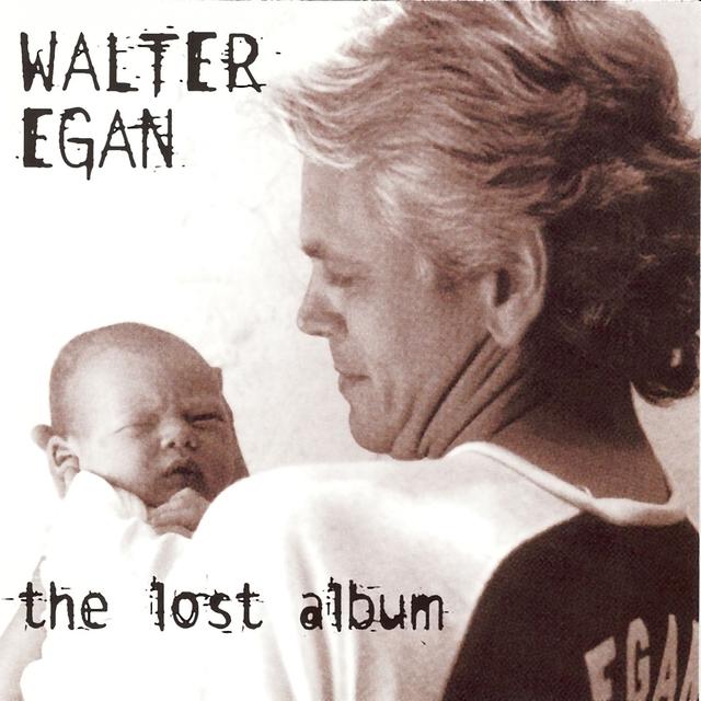 The Lost Album