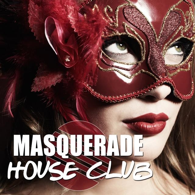 Masquerade House Club, Vol. 2