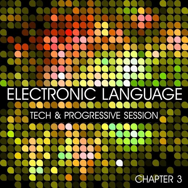 Electronic Language
