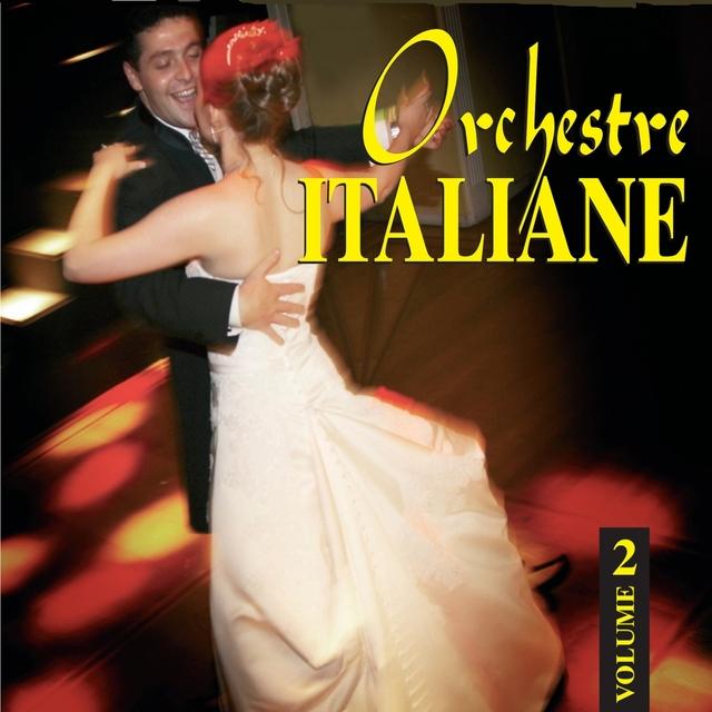 Orchestre italiane, vol. 2