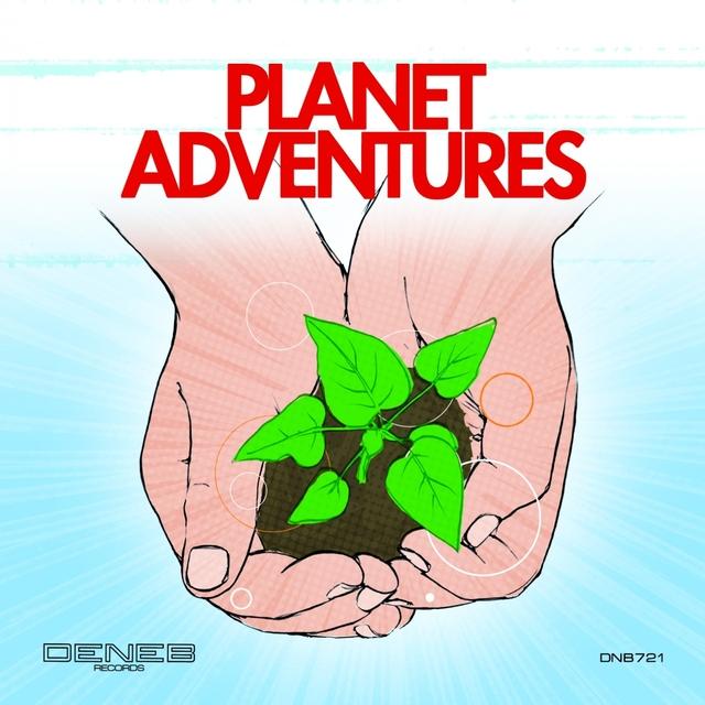 Planet Adventures