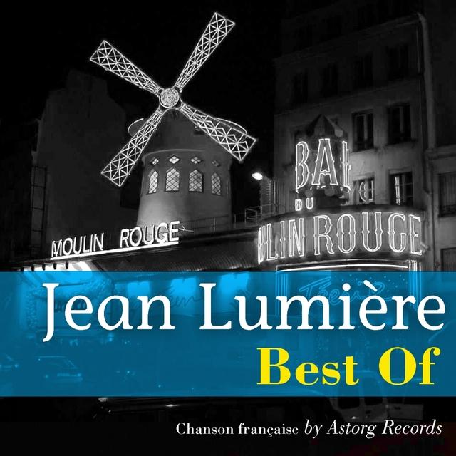 Jean Lumière