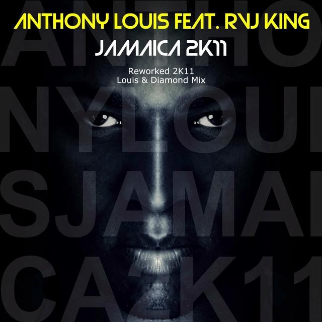 Jamaica 2k11