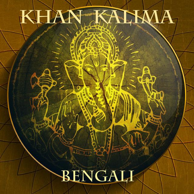 Couverture de Bengali