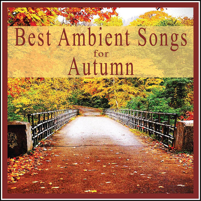 Best Ambient Songs for Autumn