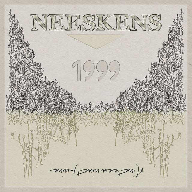 1999 - EP