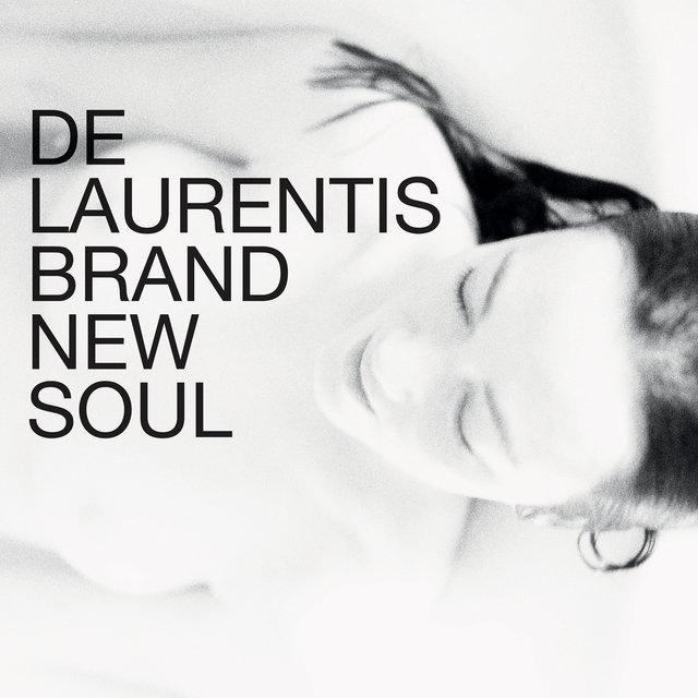 Brand New Soul - EP